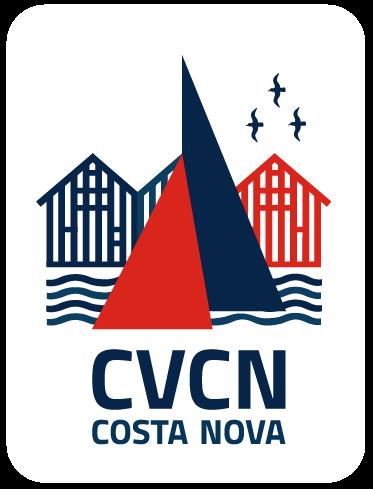Clube de Vela Costa Nova